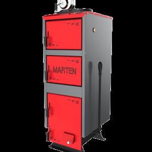 marten-comfort-mc-17-new